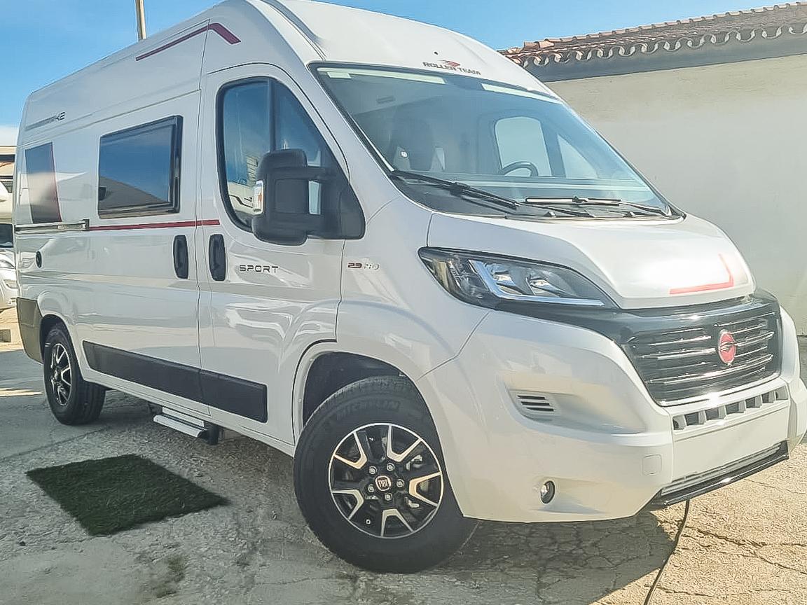 https://ev4doc.s3.eu-west-1.amazonaws.com/webcaravan/documentos/webcaravan/catalogo/9447/143a6a4ebdc98a7d5a6d2a78a9c2a744.jpg