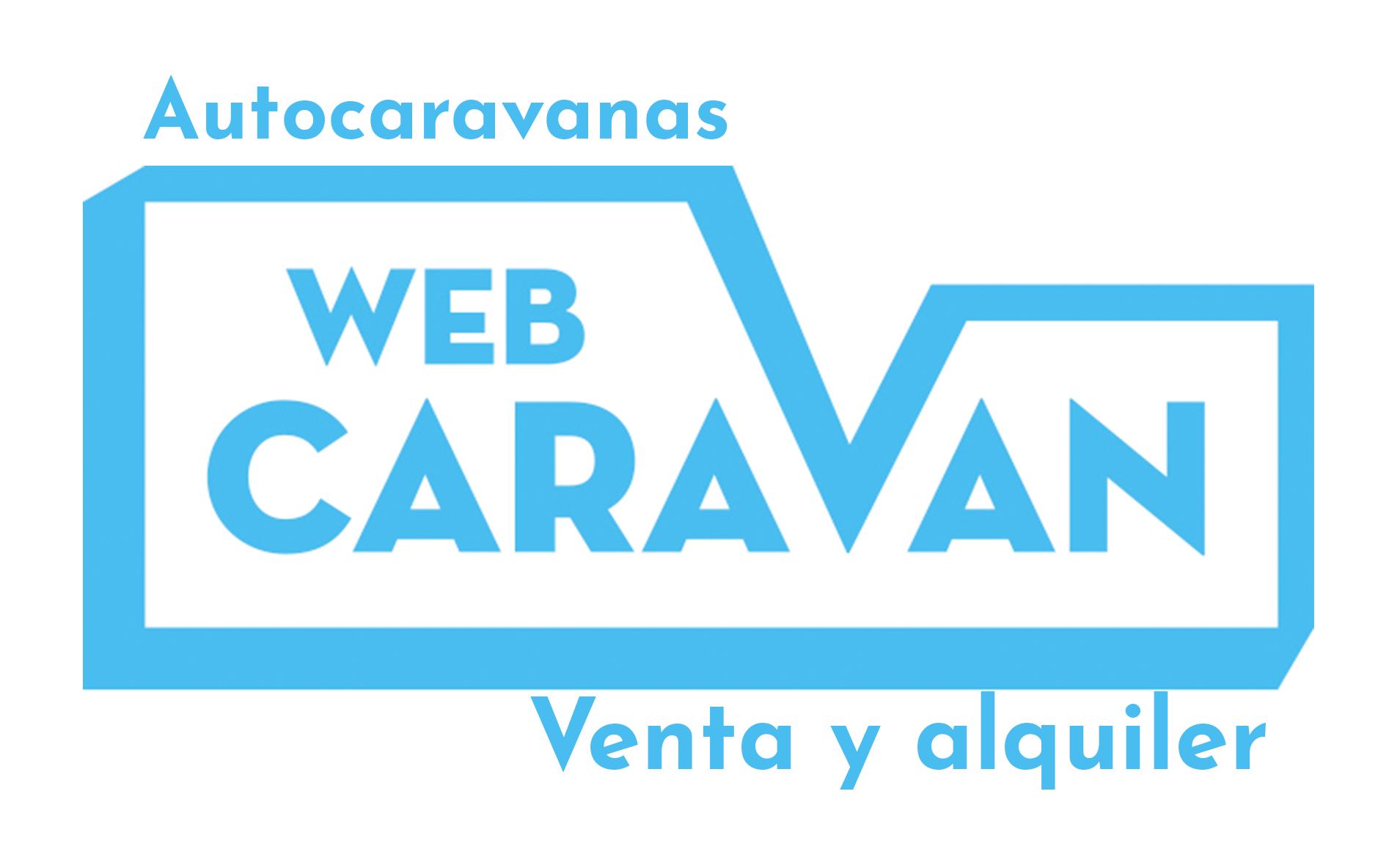 https://ev4doc.s3.eu-west-1.amazonaws.com/webcaravan/documentos/webcaravan/catalogo/9467/e9454526952679cf62002a1dac706ede.png